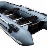 Надувные лодки ПВХ — компания Торгсин в Москве