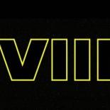 Звездные Войны: Эпизод VIII