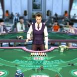 Все что нужно знать о зарубежных казино!