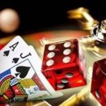 Идем в казино