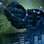 Новости и финансы — как они связаны?