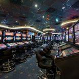 Игровая машина кладоискатель — большие деньги не вставая с дивана