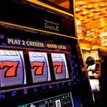 Преимущества игры в казино Вулкан 24