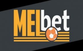 Мелбет – официальная организация