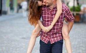 Моногамия — что это?