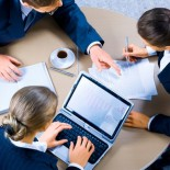 Правила выбор компании для предоставления бухгалтерских услуг