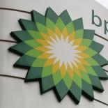 BP PLC продает битумный бизнес