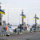 Бердянск и его новости