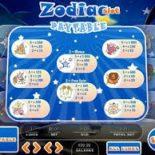 Бесплатная игра на слотах 777 — бесплатное обучение