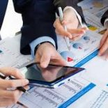 Эффективные решения для вашего бизнеса
