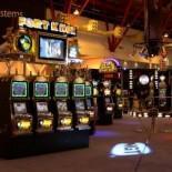 Игровые автоматы Вулкан Делюкс
