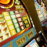 Игровой автомат Пират: что же он представляет собой?