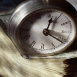 Где срочно взять деньги в долг?