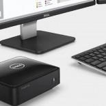 Dell Inspiron Micro. Старт продаж настольных компьютеров