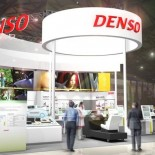 Denso строит новый завод в Камбодже