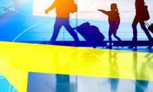Эмигрировать из России: обзор стран