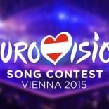 Евровидение 2015. Где? Когда? Во сколько?
