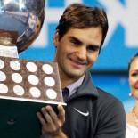 «Гран при» по теннису в Лионе