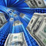Где поменять электронные деньги?