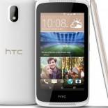 HTC One E9sw с 2-ГБ RAM. Новый бюджетный смартфон.