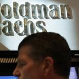 Goldman Sachs инвестирует в провайдера