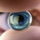 Какие хрусталики лучше устанавливать при катаракте?