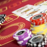 О чем стоит помнить игроку виртуального казино?