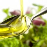 Льняное масло – польза и только польза!