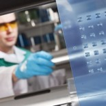 Evonik Industries инвестирует в финские нанотехнологии
