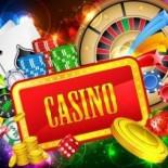 Обзор лучших онлайн казино России