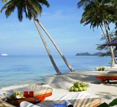 Отпуск в Тайланде: 8 рекомендаций для спокойного отдыха