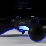 PlayStation 5. Дата начала продаж.