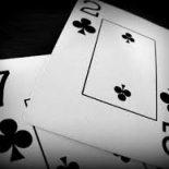 Покерматч — место, где играют в покер
