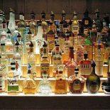 Правила хранения открытого алкоголя дома