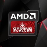 Стало известно название флагмана AMD Radeon