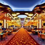 Топ лучших казино США