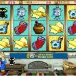 С чего начать новичку в игровых автоматах?