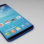 Samsung Galaxy S6: дата выхода
