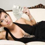 Секс за деньги в городе Калининград — исследуем вопрос