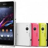 Почему Sony продает телефонный бизнес?