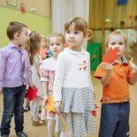 Видеосъемка детей — в чем секрет?