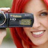 Выбор видеооператора