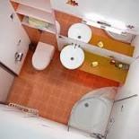 Вызов сантехника на дом