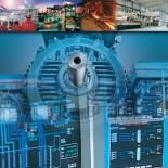 Где заказать оборудование для автоматизации производства?