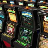На какие онлайн казино стоит обратить внимание на Freeslotgames