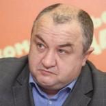 Александр Некрасов: возможные пути выхода России из экономического кризиса