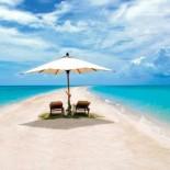 Экскурсии на Багамах. Какие выбрать и какие стоит купить?