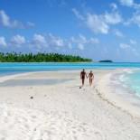 Канарские острова. Итоги туризма за 2014 год.
