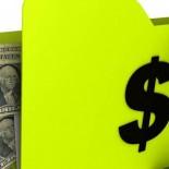 Как заработать деньги в интернете? 5 лучших вариантов.