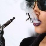 Почему электронные сигареты так популярны?